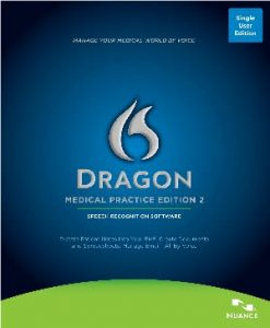 DragonMedical2-247x300