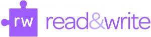 Read&Write for WindowsVersion 11.5