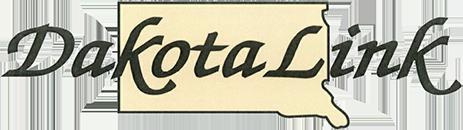 Dakotalink