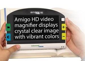 Amigo-1-300x216