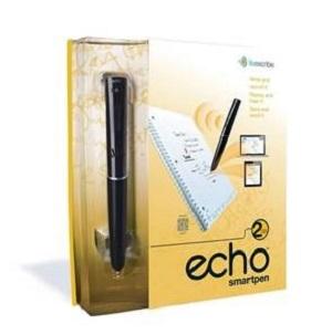 Echo-Smartpen-jpeg-web