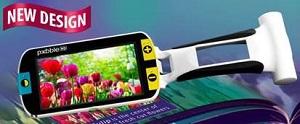 Pebble-HD-Hand-Held-Magnifier-300x124