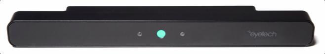 TM5-Mini-Eye-Gaze-Computer-and-AAC-Control