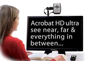 Use-the-Acrobat-HD-ultra-LCD-for-Reading