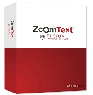 ZoomText-Fusion-Web