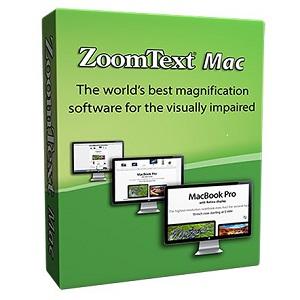 ZoomText-Mac-Web