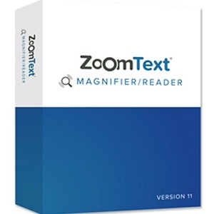 ZoomText-Magnifier-Reader-Web